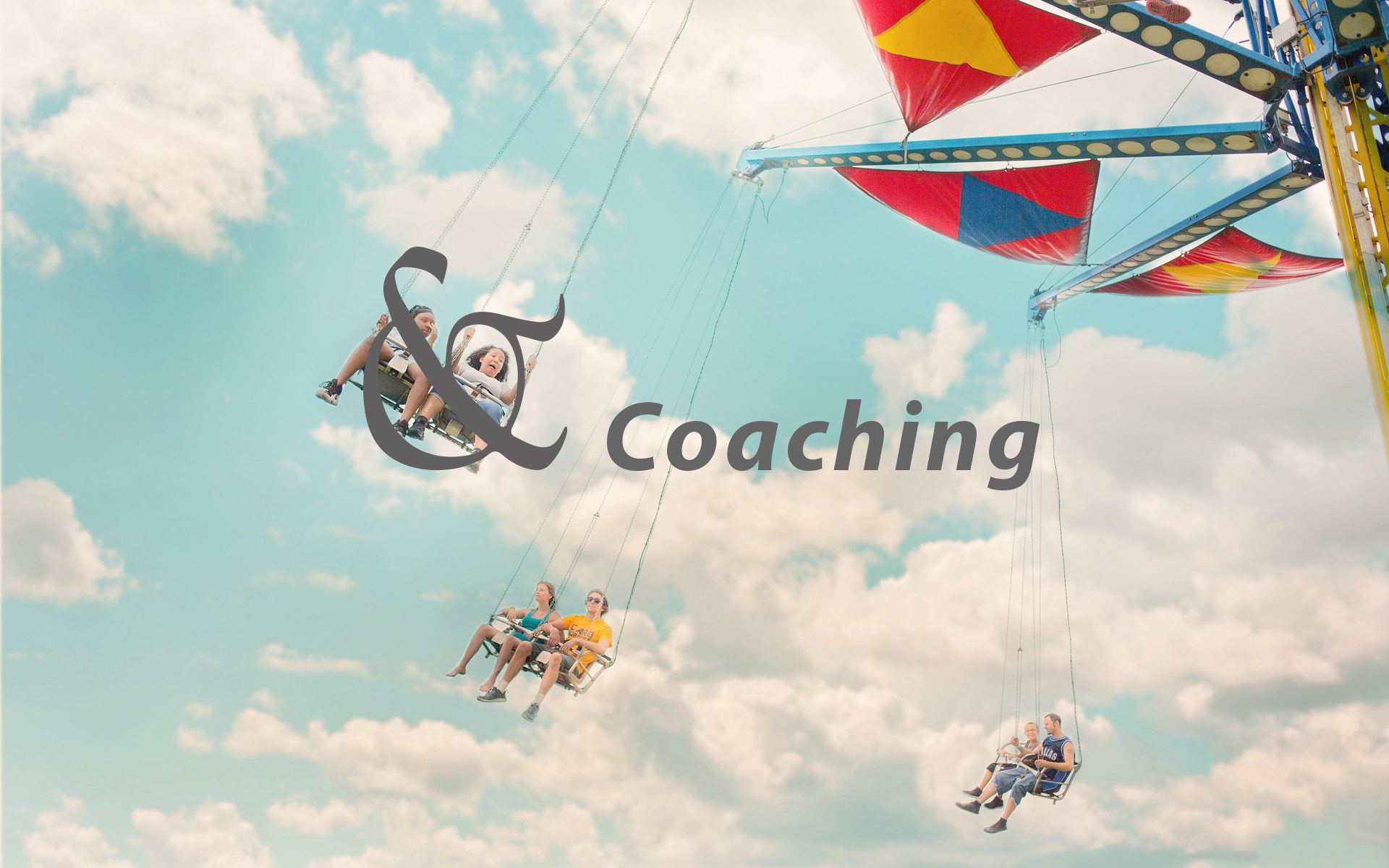 Aytulun Coaching und Supervision