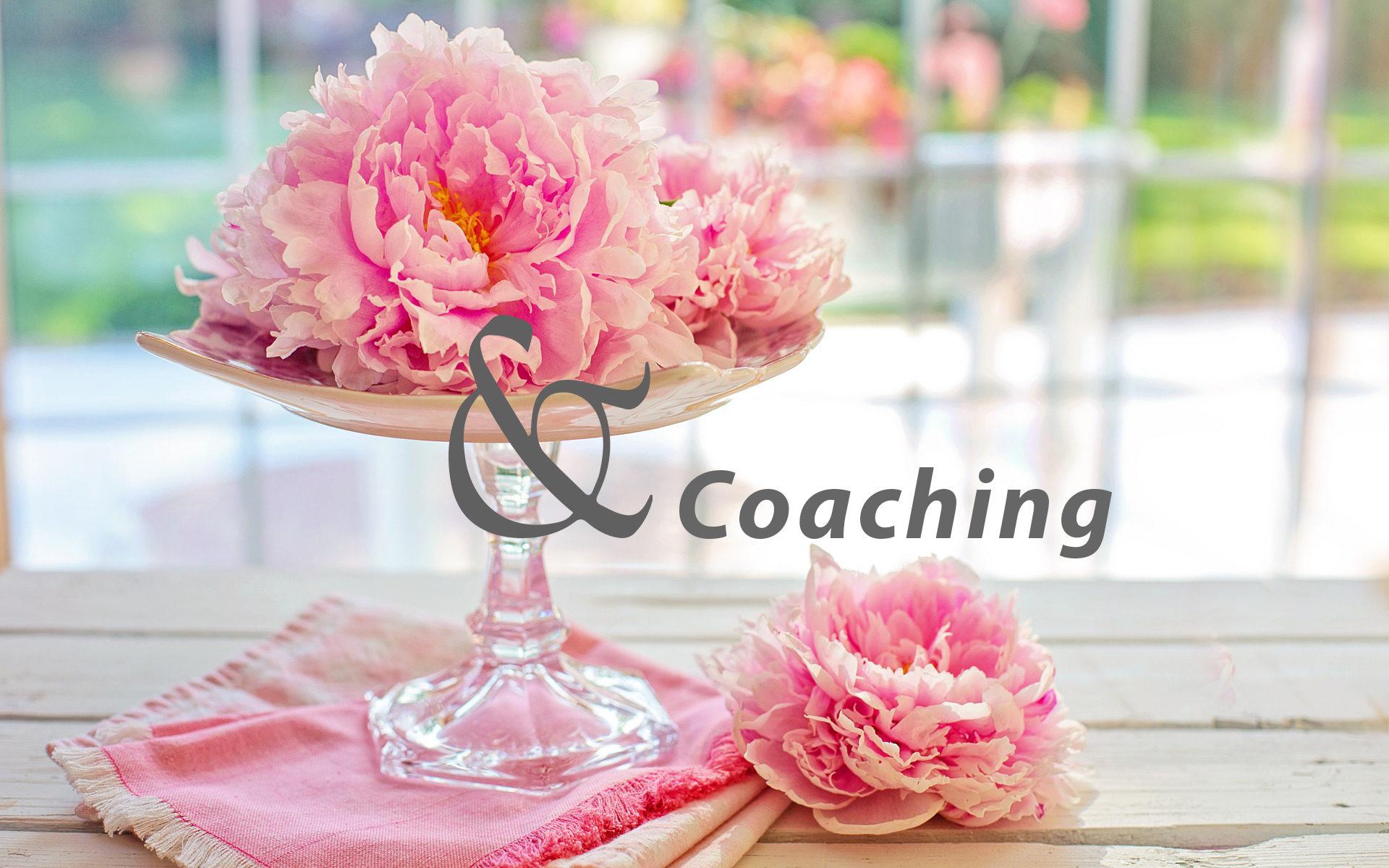 coaching und Supervision in Köln